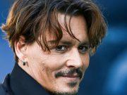 Johnny Depp, reietto a Hollywood? Tra accuse e licenziamenti