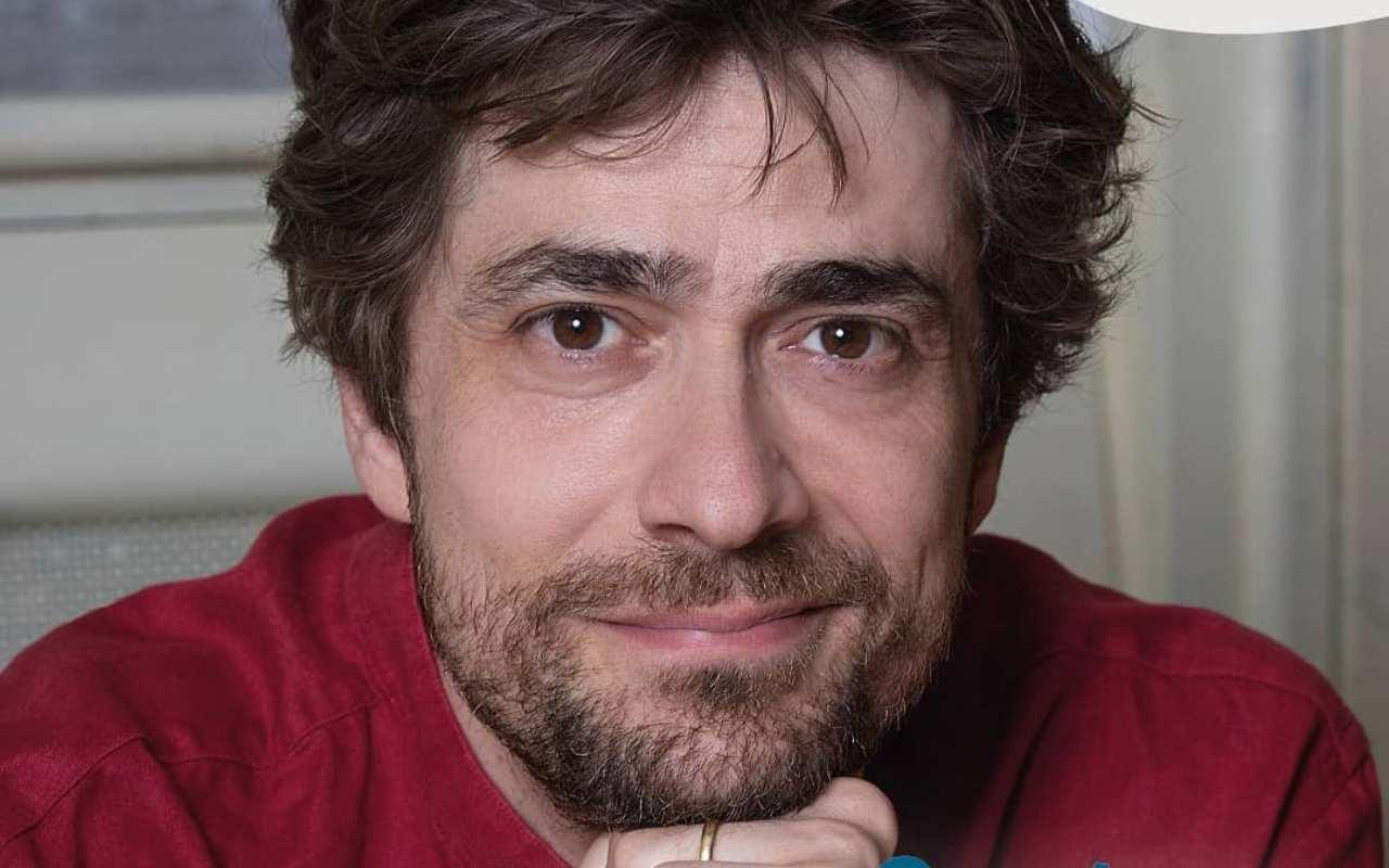 Giovanni Scifoni