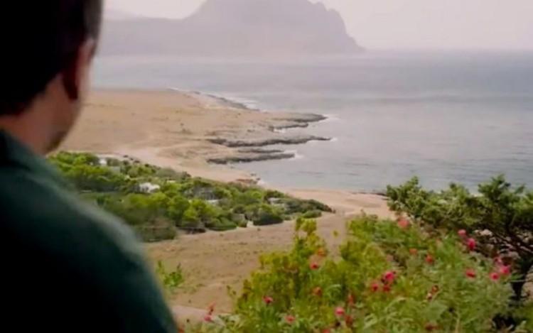 Makari, trama e anticipazioni terza puntata
