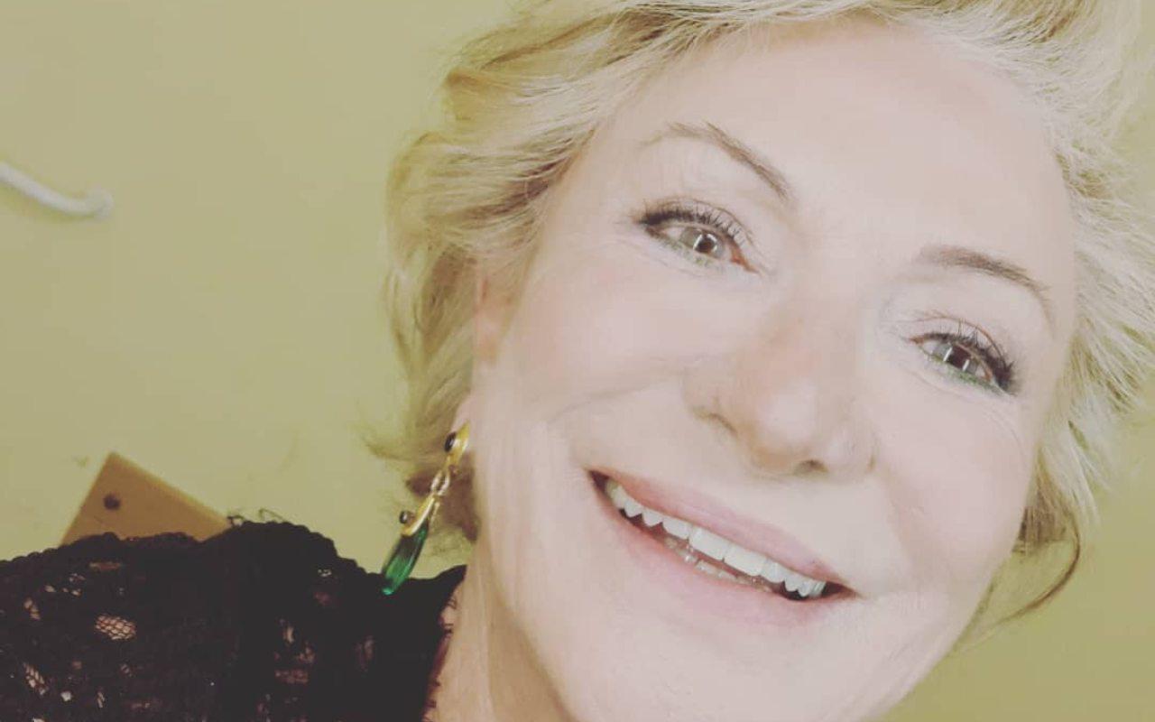 Mariolina Cannuli