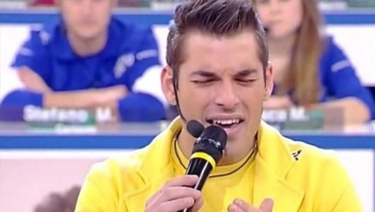 Ottavio De Stefano