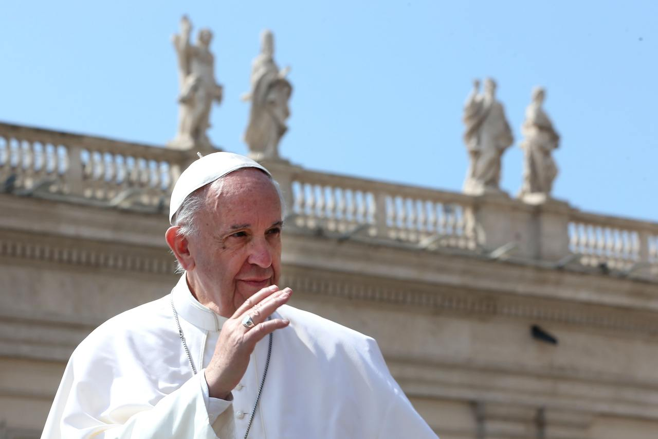 Papa-Francesco-Messe-Diretta-Tv-Pasqua-1-1.jpg
