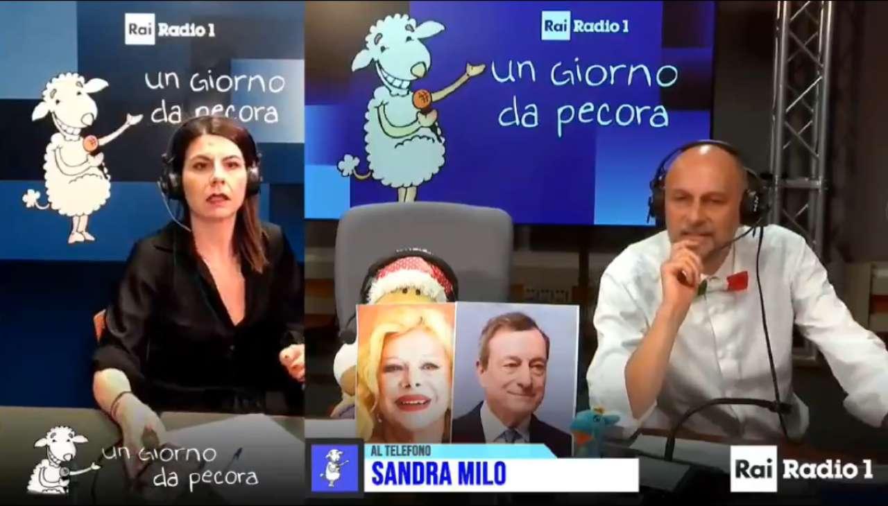 Sandra-Milo-malore geppi cucciari (1)