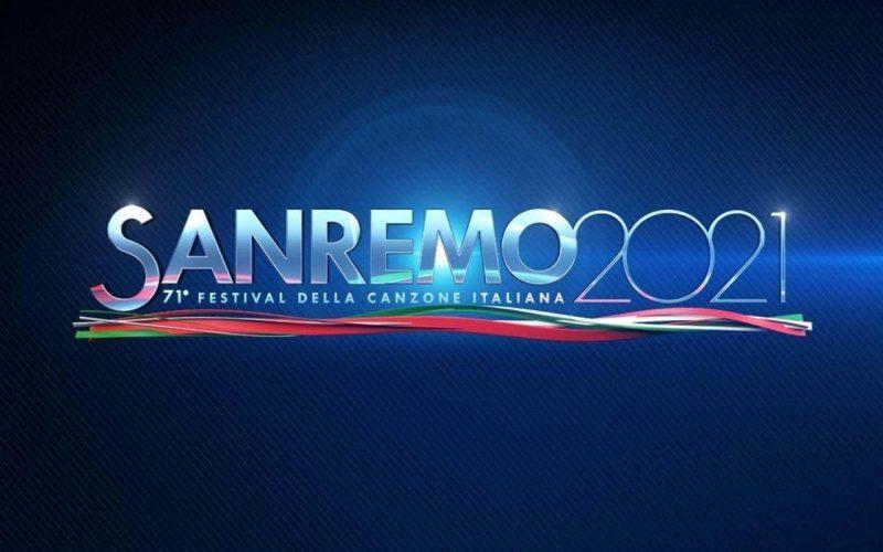 Sanremo 2021 anticipazioni quarta serata: scaletta ospiti e cantanti