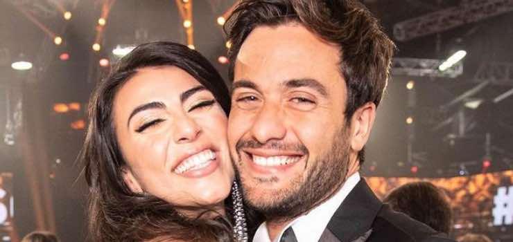 Pierpaolo Pretelli, l'amore continua: ma cosa fa l'ex gieffino oggi?