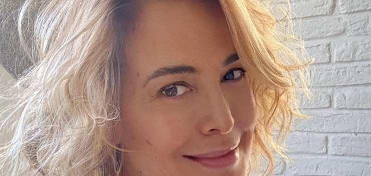 Barbara D'Urso ancora da record: il nuovo traguardo della conduttrice