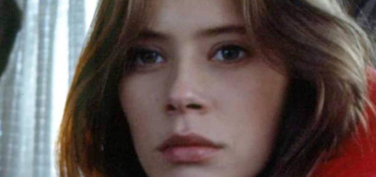 Barbara De Rossi, diventata attrice grazie a Mastroianni: il retroscena