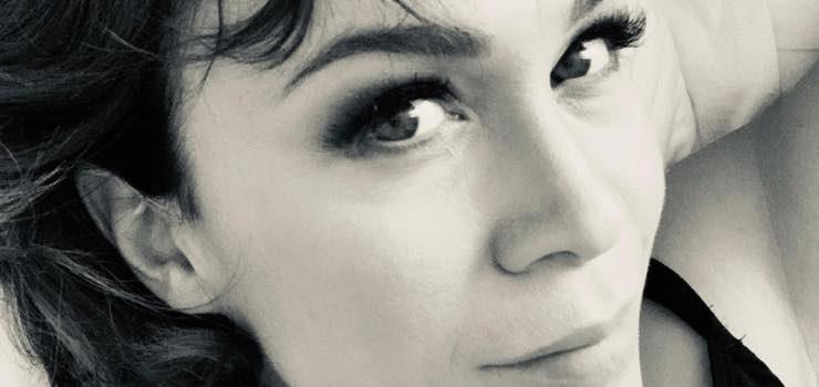 Valeria Graci, quei problemi dopo la gravidanza: ecco cos'è successo