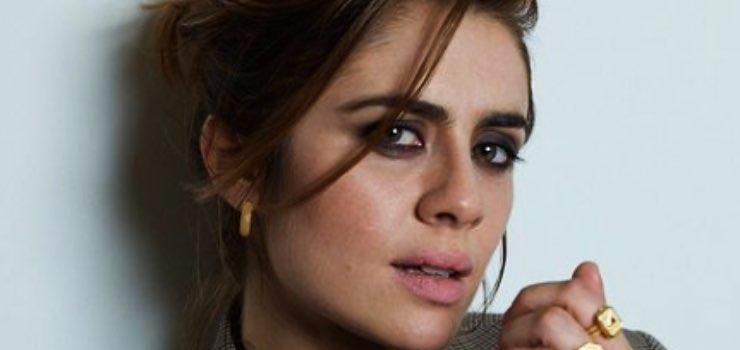 Greta Scarano attrice di successo: conoscete l'altra forte passione?