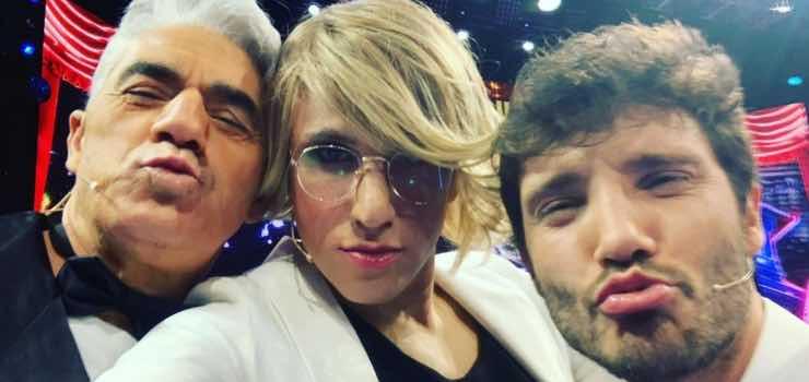 Vincenzo De Lucia chi è? Età, Instagram, fidanzata e De Filippi