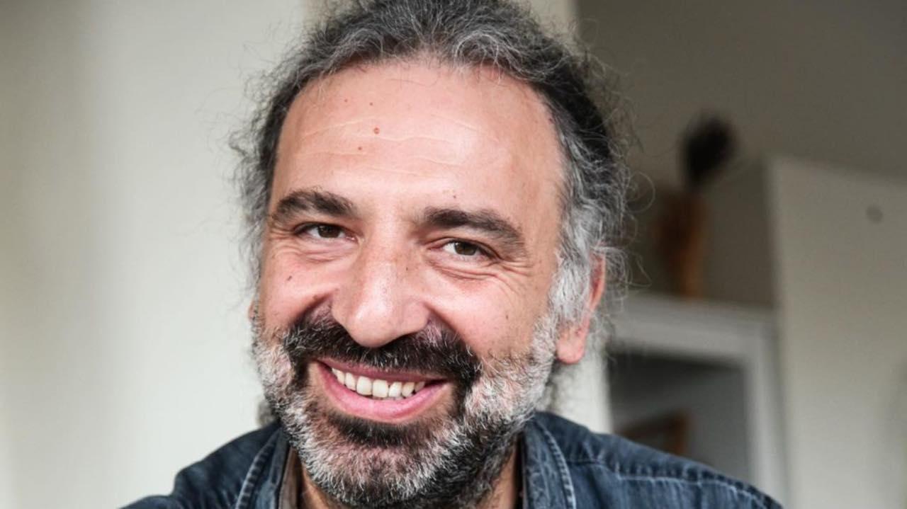 Stefano Bollani conoscete sua moglie Valentina Cenni?