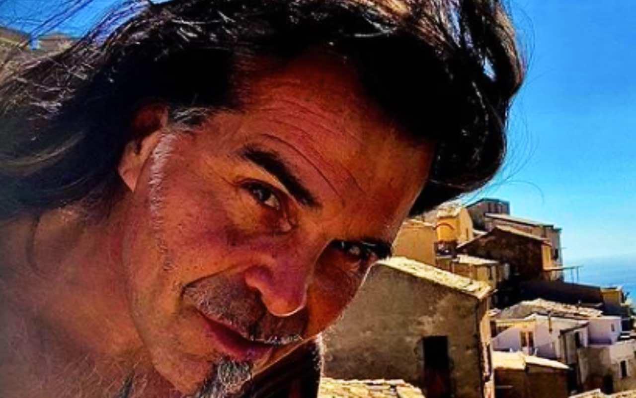 Piero Pelù, il dramma dell'amico perso per overdose nel 1990