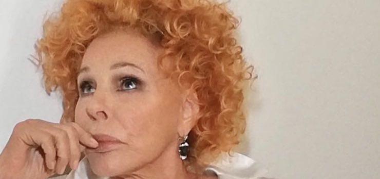 """Ornella Vanoni quell'amore tormentato: """"Non lo possedevo"""""""