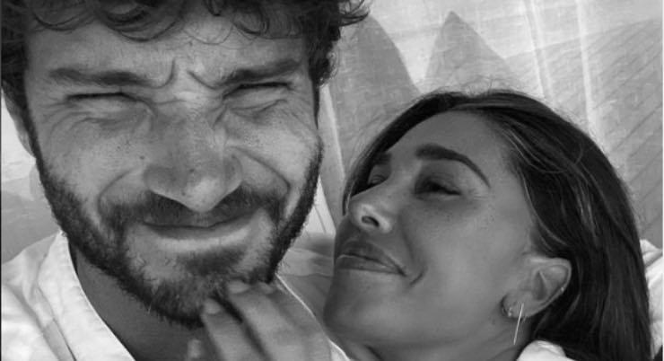 """Stefano De Martino """"Mi svegliavo alle 4"""": la lunga strada percorsa"""
