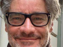 Paolo Del Debbio, sapete che lavoro fa la sua ex moglie Gina Nieri?