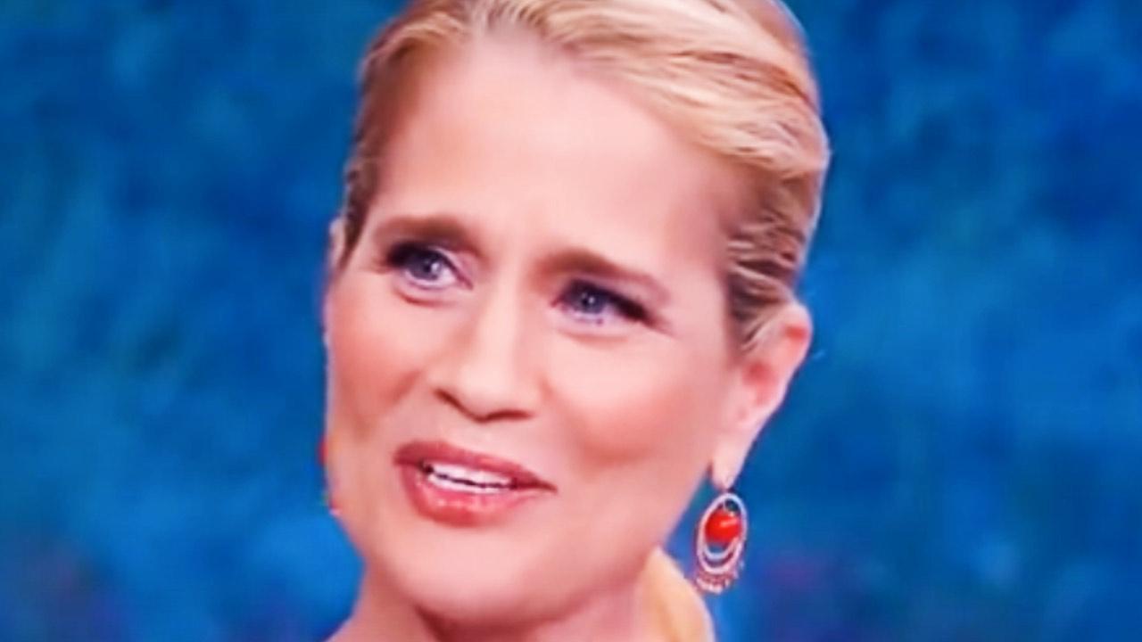 """Heather Parisi, """"il peggio sembra passato"""": come sta la mamma"""