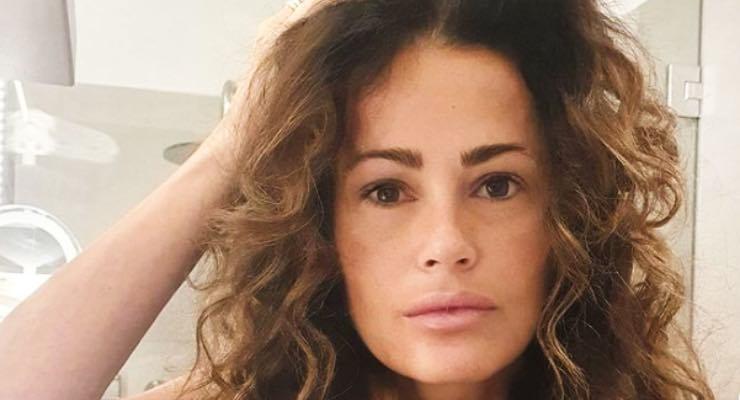 """Samantha De Grenet: """"può salvare la vita"""", il messaggio importante"""