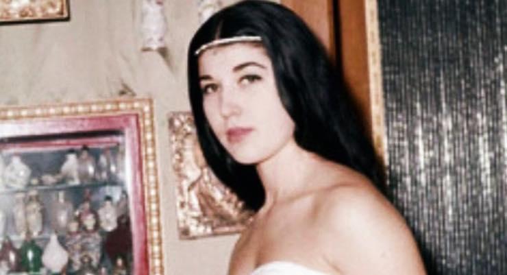 Patrizia De Blanck salva grazie alla figlia: quel ricordo drammatico