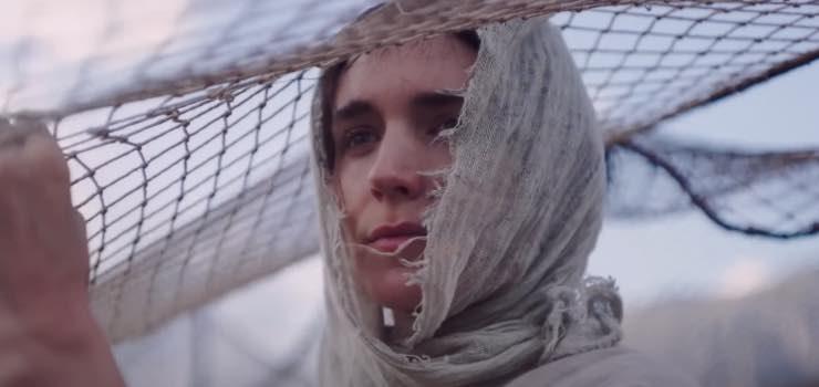 Pasqua, 5 top film che non possono mancare: quali vedere a casa