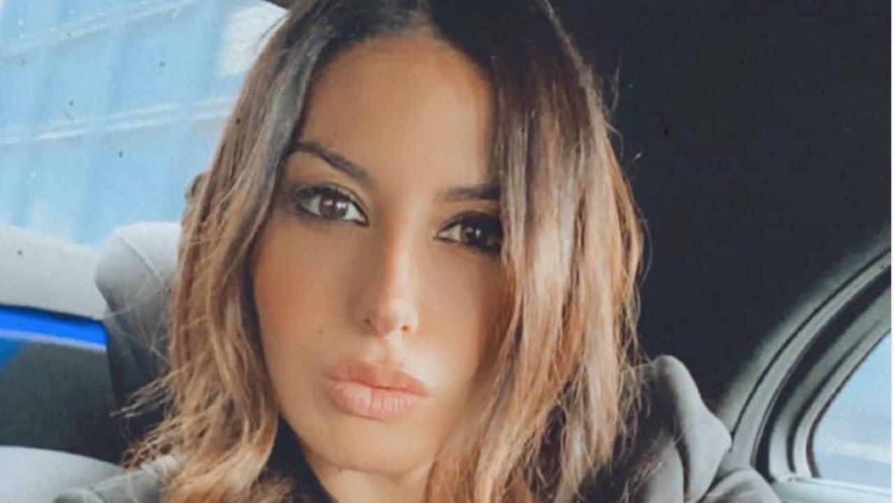 Elisabetta Gregoraci stupisce: la showgirl ha un ammiratore segreto?