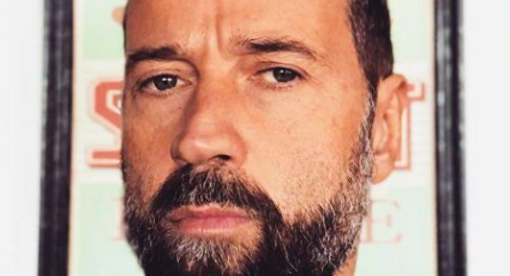 Fabio Volo prima del successo: quale lavoro faceva?