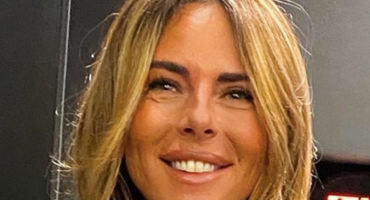 """Paola Perego nonna, """"legame indissolubile"""": cosa fa con il nipotino"""
