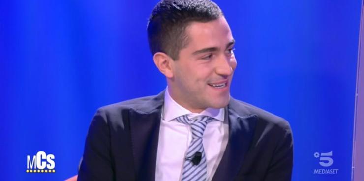 Tommaso Zorzi
