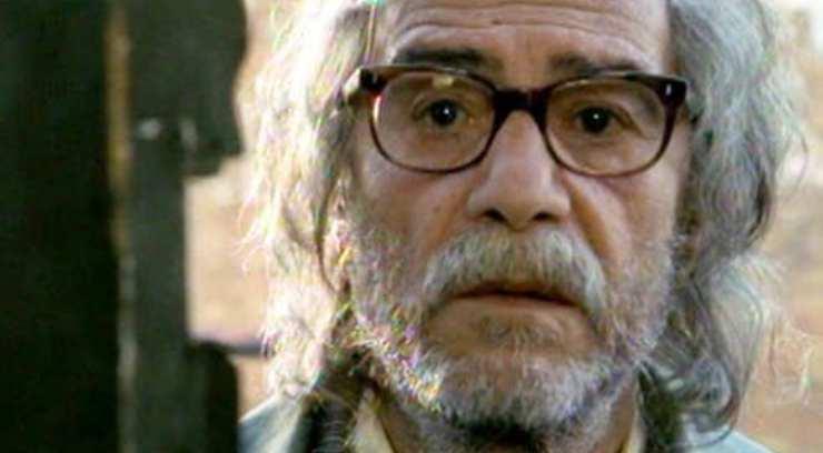 Nino Manfredi (Una storia qualunque - film)