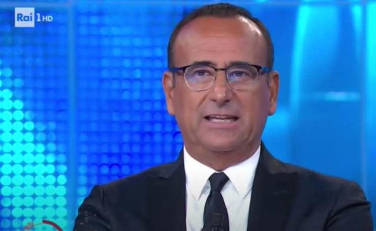 Carlo Conti (Rai)