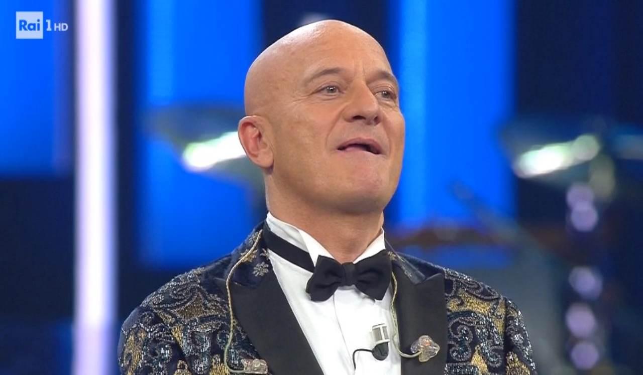 Claudio Bisio (Rai)