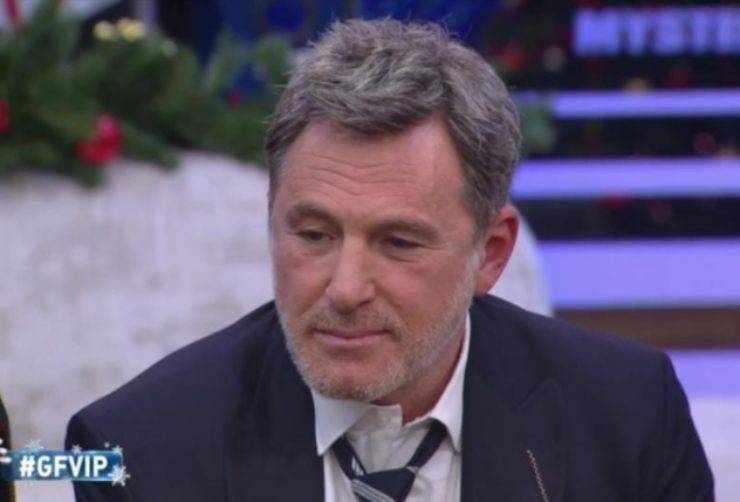 Filippo Nardi ( Mediaset)