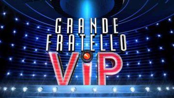 gf vip logo