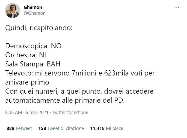 ghemon tweet