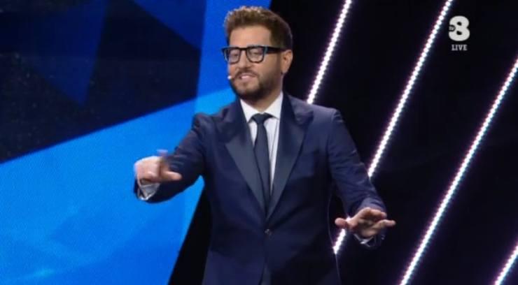 vincitore italia's got talent