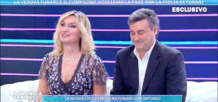 Morena Zapparoli (Rai)