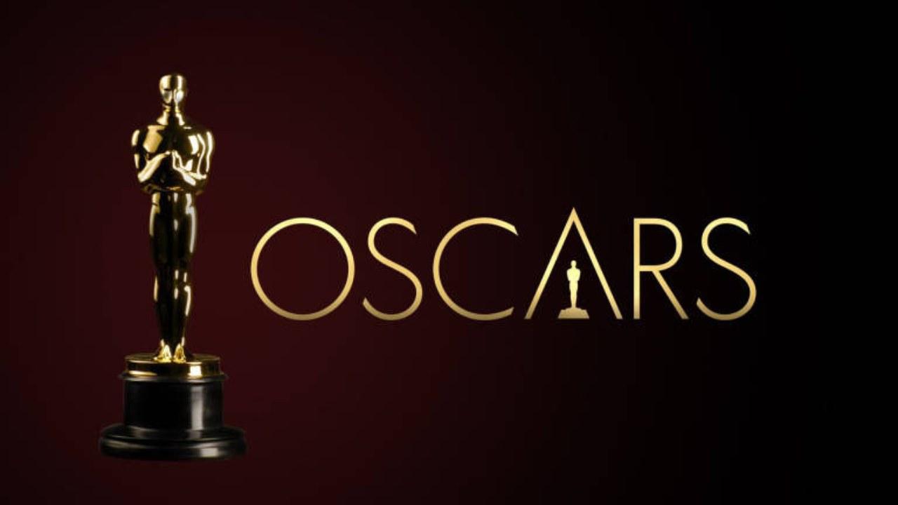 Oscars (Google)