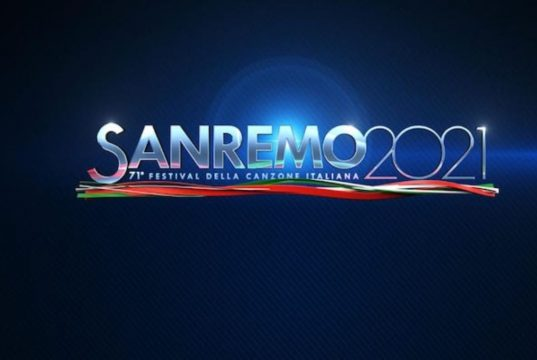 Sanremo 2021, il Festival degli esclusi: tanti nomi illustri