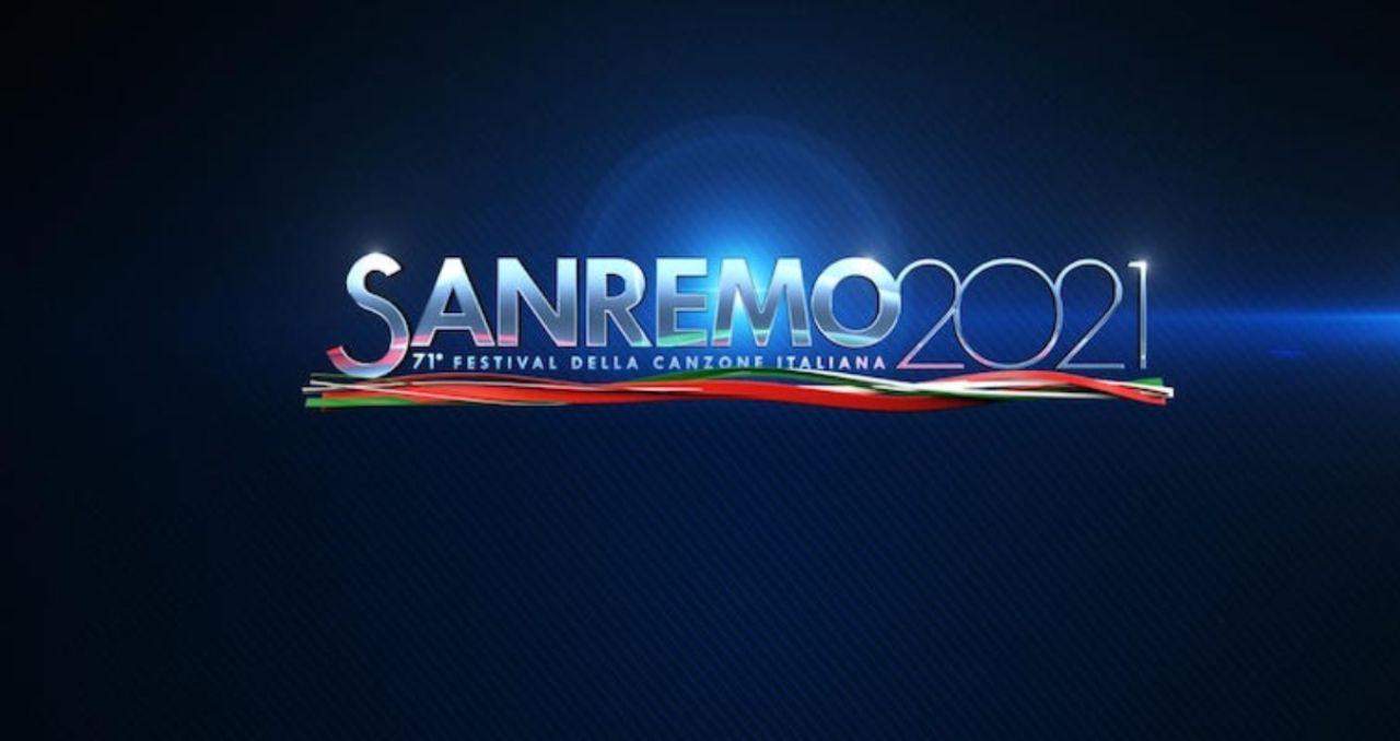 Sanremo 2021, ecco chi sono gli esclusi: i nomi
