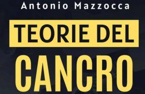 teorie del cancro esclusiva