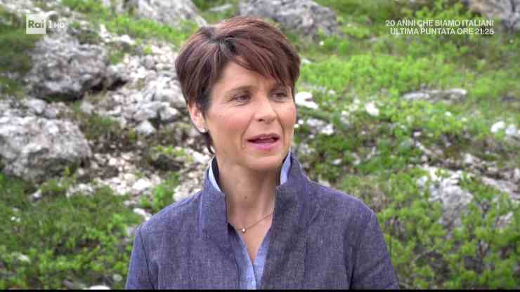 Isolde Kostner (Rai)