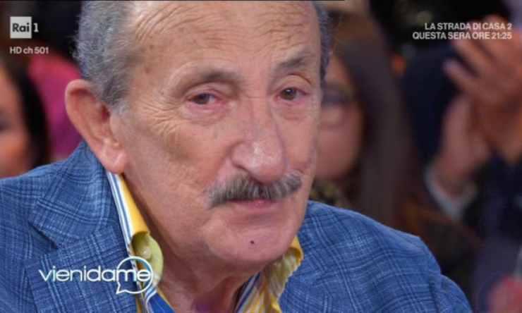 Franco Gatti (Rai)
