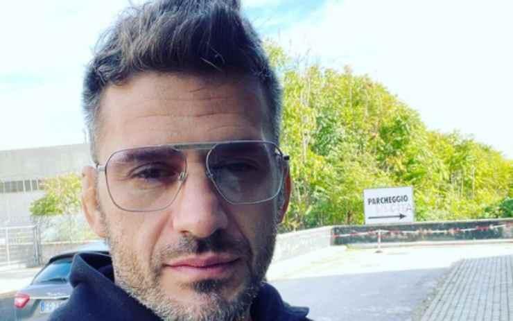 Marco Maddaloni (Instagram)