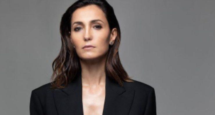 Caterina Balivo (Instagram)