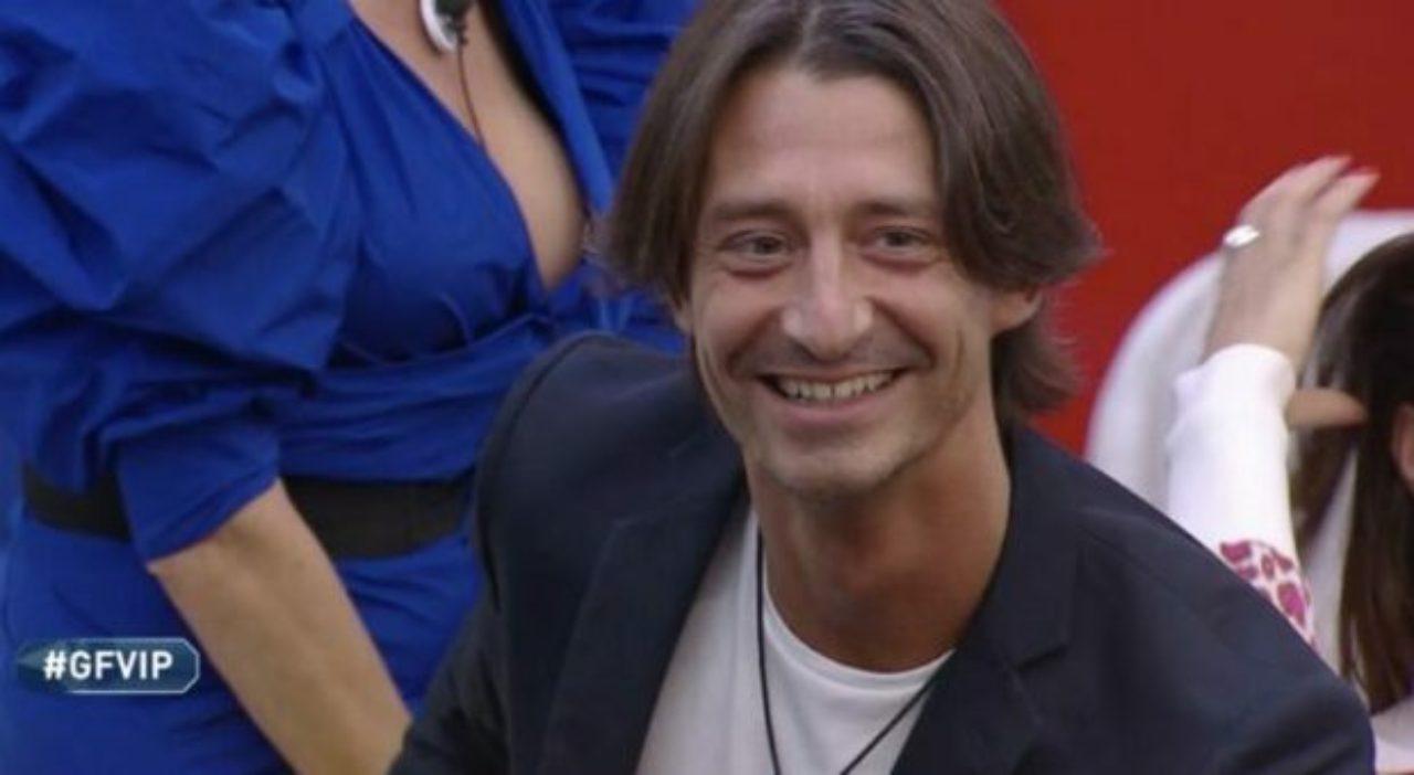 Francesco Oppini (Mediaset)