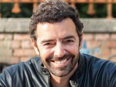 Alberto Matano