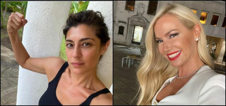 Elisa Isoardi sostituisce una delle regine della tv? Ipotesi inattesa