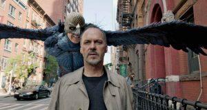 Birdman (Netflix)