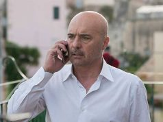 Il Commissario Montalbano torna in tv