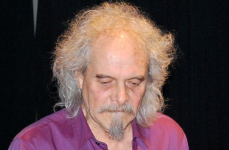 Enrico Maria Papes