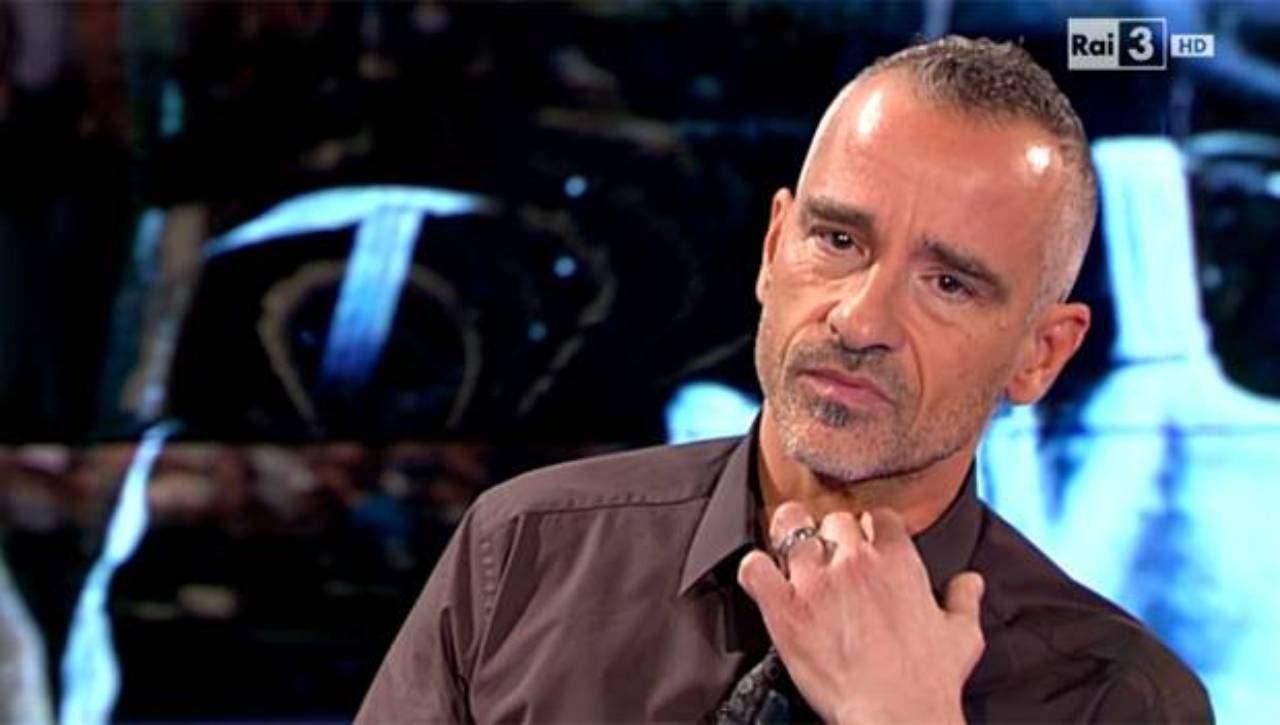 Eros Ramazzotti (Rai)